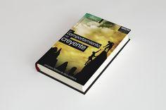 El comportamiento del creyente, Editorial Cristiana Evangelica