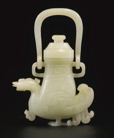 vase ||| sotheby's n09317lot7y8k6en