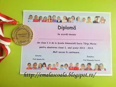 Diplome si premii clasa I Tabletop Fountain, Frame, Picture Frame, Frames, Hoop, Picture Frames