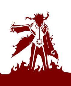【21800+ views】NARUTO: Uzumaki Naruto