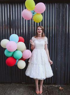 Tendance Robe du mariée 2017/2018  vintage wedding dress