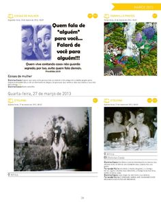 Etelvina Costa - My Social Book Photo Mosaic, Photo Book, Costa, My Books, Prints, Pictures, Life, Beautiful, Instagram