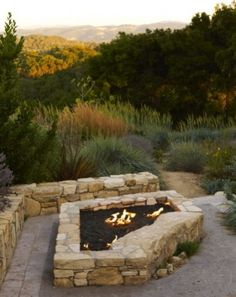 Landscape Wine Design, Pictures, Remodel, Decor and Ideas - page 2