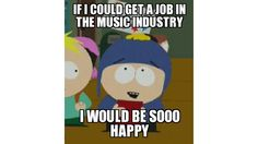Music Industry, Family Guy, Industrial, Technology, Happy, Fictional Characters, Tech, Tecnologia, Engineering