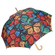 Harold Feinstein Auto Open Butterfly Mosaic Cane Umbrella Harold Feinstein http://www.amazon.com/dp/B00RW63YSK/ref=cm_sw_r_pi_dp_BYn9ub1CCPDR9