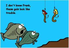 fishing quotes and sayings Funny fishing pictures US Humor - Funny pictures, Quotes, Pics .
