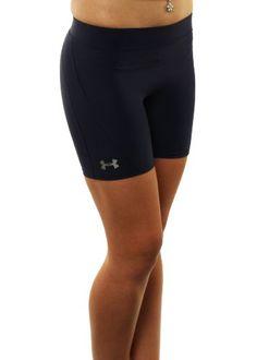 63b1024ec3289 Under Armour Women s UA Compression Heatgear « Impulse Clothes