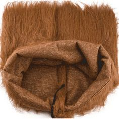 Pet Costume Lion Mane Wig for Dog Cat Halloween Clothes Festival Fancy Dress up | Pet Supplies, Dog Supplies, Costumes | eBay!