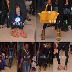 Welcome Summer Event - Galibelle Angola - Delicia online Magazine ❤