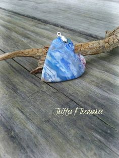 Hey, I found this really awesome Etsy listing at https://www.etsy.com/listing/281771372/marbled-hearts-polymer-clay-pendant