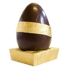 Eiwitrijk chocolade ei Decorative Bowls, Vase, Egg As Food, Vases, Jars