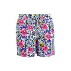 Vilebrequin Father and Son swimwear at 150 Worth. www.150worth.com #fathersday #giftideas #vilebrequin