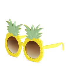 Party Like A Pineapple | Palm Beach Lately