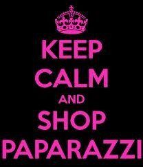 Ask me how you can start your own biz for as little as $40! angel.croy1971@gmail.com or visit www.paparazziaccessories.com/15502