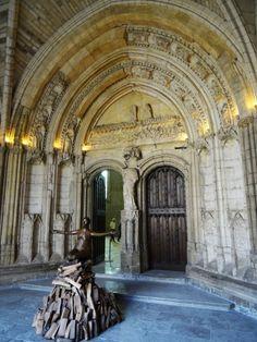 South France Road Trip - Avignon