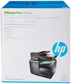 HP-Officejet-Pro-x476dw-Wireless-All-in-One-Color-Printer-0-2