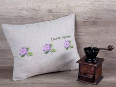 Check out this item in my Etsy shop https://www.etsy.com/listing/271726844/pink-hydrangea-flower-embroidery-modern