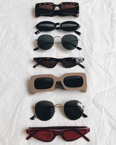 21bade281 Oculos De Sol, Sapatos, Óculos De Sol Impermeáveis, Sunnies, Acessórios De  Moda