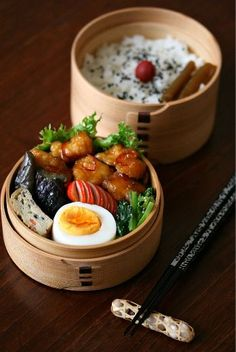 Image result for bento box