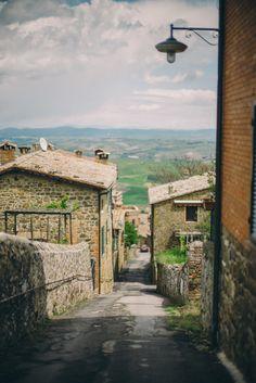 gmg-tuscany-montalci