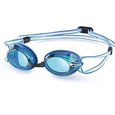 Head Venom Swimming Goggle >>> To view further for this item, visit the image link.Note:It is affiliate link to Amazon.