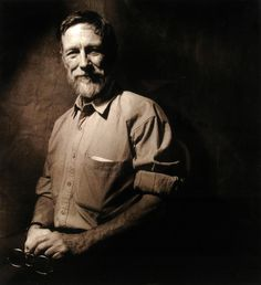 Gary Snyder - The Island Review. Burning Island is a poem by the American writer and environmentalist Gary Snyder, first published in 1970.