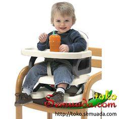 #JUAL KURSI MAKAN BAYI - CARTER'S - BOOSTER TO TODDLER SEAT | SMS Only/Whatsapp: 081310623755 | Harga: Rp. 465,000 | http://toko.semuada.com/baby-chair-a-booster/jual-carters-booster-to-toddler-seat-murah | #bayi #anak #baby #babyshop #newborn #Indonesia #gendongan #carriers #jakarta #bouncer #stroller #playmat #potty #reseller #dropship #promo #breastpump #asi #walker #mainan #olshop #onlineshop #onlinebabyshop #murah #anakku #batita #balita