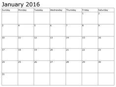 T3 Lacrosse January 2016 Calendar November Calendar, 2016 Calendar, November 2015, Free Printable Calendar Templates, Printables, Vector Free, Monthly Calendars, Pdf, Lacrosse