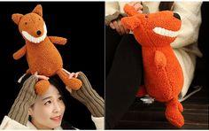 26.99$  Buy now - https://alitems.com/g/1e8d114494b01f4c715516525dc3e8/?i=5&ulp=https%3A%2F%2Fwww.aliexpress.com%2Fitem%2FSmile-Mini-Animals-Plush-Toys-25cm-40cm-Crocodile-Cat-Shark-Dinosaur-Fox-Dog-Pig-Bat-Soft%2F32784155179.html - Smile Mini Animals Plush Toys 25cm 40cm Crocodile Cat Shark Dinosaur Fox Dog Pig Bat Soft Cotton Dolls