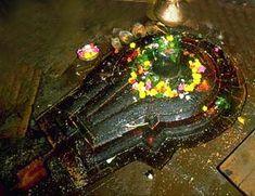 Trimbakeshwar Jyotirlinga: The Trimbakeshwar Jyotirlinga is located at the source of the holy Godavari river in the town of Trimbak, in the Nashik, Maharashtra. The Trimbakeshwar Temple is an ancient Hindu temple dedicated to Lord Shiva and is one of the twelve Jyotirlingas. Triambakeshwar owns spectacular distinction of the Jyotirlinga having three faces exemplifying Brahma, Vishnu and Maheshwara (Shiva). All other 11 Jyotirlingas have only Shiva lingam.