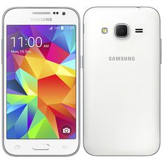 Samsung Galaxy Core Prime Bd Price