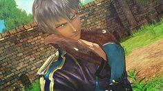 New Valkyria Revolution DLC Released in Japan - Niche Gamer