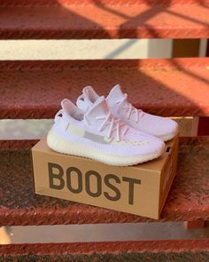 New yeezy boost 700 ogwave runner discount Yeezy 350 Shoes, Yeezy Sneakers, New Sneakers, Cheap Nike Air Max, Nike Air Max For Women, All Black Running Shoes, Adidas Yeezy V2, Jordan Yeezy, Discount Adidas