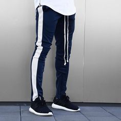 Follow @hoodstore our favorite store on instagram for track pants denims and more Order now : www.hoodstore.com