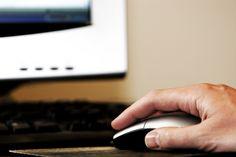 Čo si myslí Google o pomalých weboch a čo na to vaši návštevníci