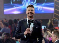 'American Idol' Will Return, Host Ryan Seacrest May Not