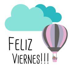 ¡Desde Mia mandarina te deseamos un Feliz viernes y fin de semana! www.miamandarina.es Vectores de freepik