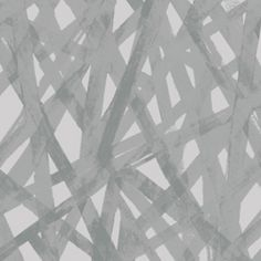 Thicket in Fog Collection: Intersections P & B Textiles