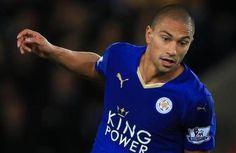 İngiltere Premier League'de Leicester City formasıyla yalnızca 128 dakika forma giyebilen Gökhan İnler için Aston Villa'nın devrede olduğu öğrenildi.