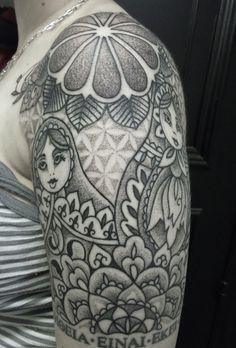 russian doll tattoo.jpg