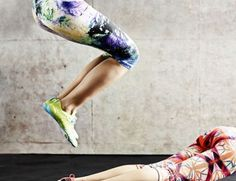 7 awesome partner workouts