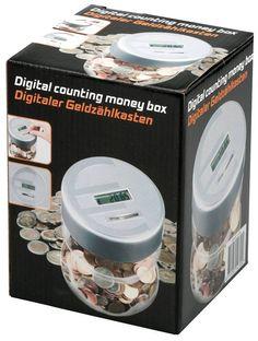 http://www.ovstore.nl/nl/digitale-euro-spaarpot.html