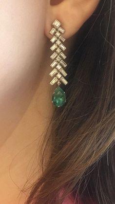 ว้าว🔛ว้าว #jewellerywardrobebracelets