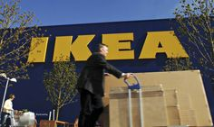 An Ikea museum could be brilliant – but will they assemble it properly? | Business | The Guardian