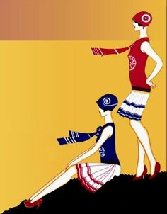 Ernesto Cabral | Fine Arts - 20th Century Magazine,Book and ...