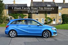 road-trip-in-england-itinerary