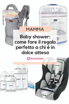 18e52b51729cd Baby shower  come fare il regalo perfetto a chi è in dolce attesa