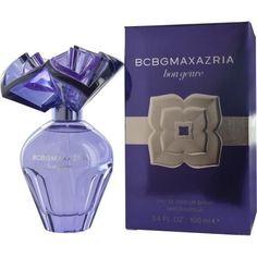 Bcbgmaxazria Bongenre By Max Azria Eau De Parfum Spray 3.4 Oz
