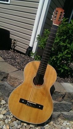 14 best my guitar rescues images on pinterest guitar guitars and rh pinterest com