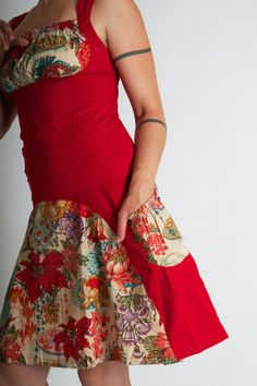 https://www.etsy.com/fr/listing/227815272/robe-bonnie-red-ibis?ref=shop_home_active_16